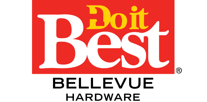 Bellevue Hardware
